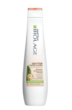 Matrix Biolage 3Butter Control System Shampoo