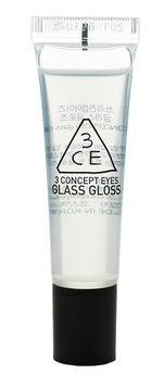 3CE Glass Gloss Transparency
