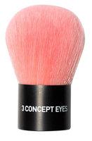 3CE Pink Kabuki Brush