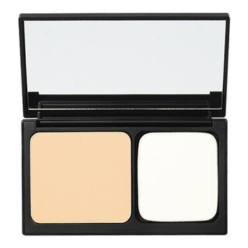 3CE Skin Fit Powder Foundation
