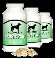 NuVet Labs® Nuvet Plus
