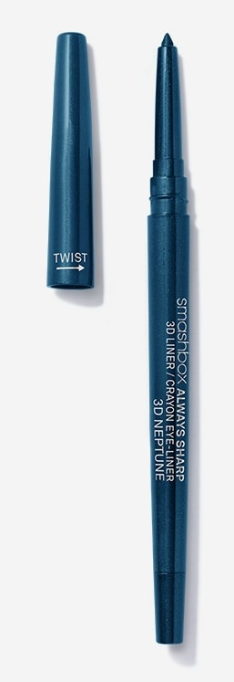 Smashbox Always Sharp 3D Liner