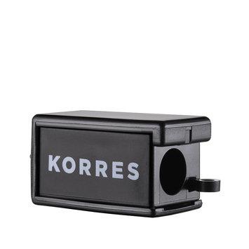 KORRES Eye Pencil Sharpener