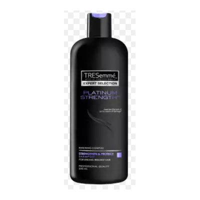 TRESemmé Platinum Strength Strengthening Shampoo