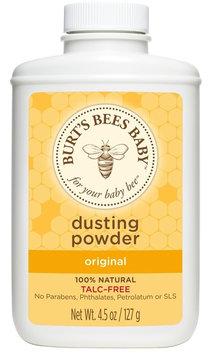 Burt's Bees Baby Dusting Powder
