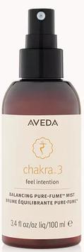 Aveda Chakra™ 3 Balancing Pure-fume™ Mist Intention