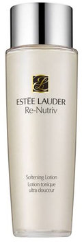 Estée Lauder Re-Nutriv Intensive Softening Lotion