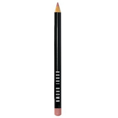 Bobbi Brown Lip Liner