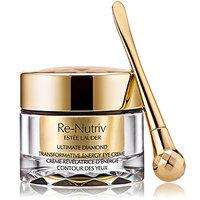Estée Lauder RE-NUTRIV Ultimate Diamond Transformative Energy Eye Crème