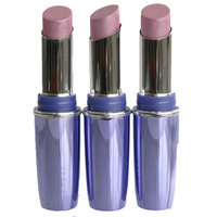 Maybelline Forever Metallics Lip Color