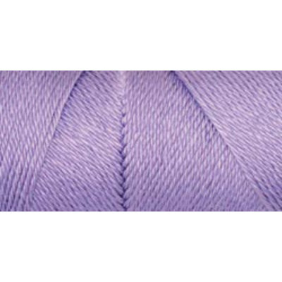 Caron 435027 Simply Soft Yarn Lavender Blue