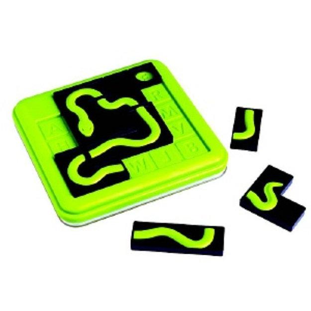 Smart Games Anaconda, 1 ea