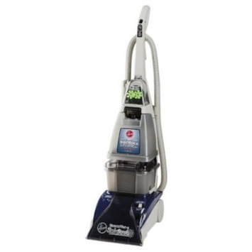 Hoover Deep Cleaning SteamVac - F5914-900