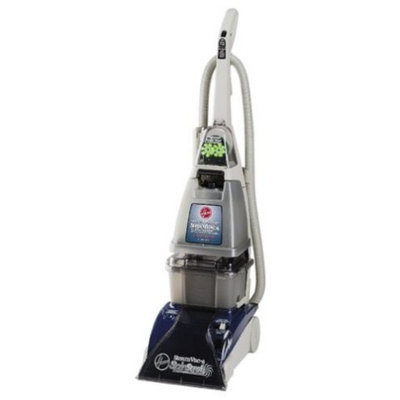 Hoover Deep Cleaning SteamVac - F5914-900