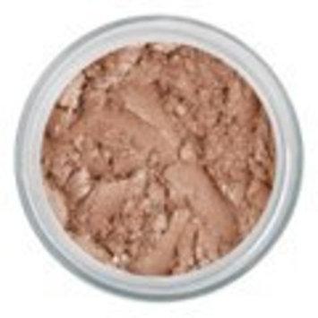 Cloud 9 Eye Colour Larenim Mineral Makeup 1 g Powder