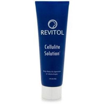 Revitol Cellulite Reduction Cream