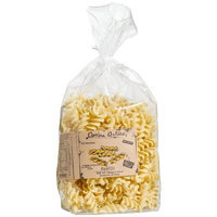 Cucina Antica Semolina Fusilli, 17.60-Ounce Bags (Pack of 5)