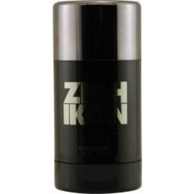 Zirh International Ikon by Zirh International for Men. Deodorant Stick 2.5-Ounce