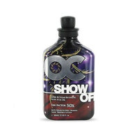 RSun OC Show Off Super Extreme Bronzer - 12 oz.