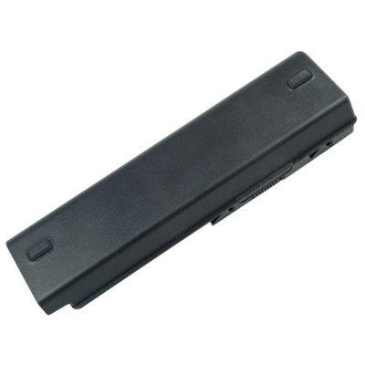 Superb Choice DF-HP5029LP-A1555 9-cell Laptop Battery for COMPAQ Presario CQ61-310US