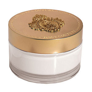 Couture Couture by Juicy Couture Body Creme