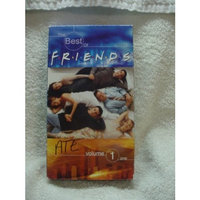 The BEST of Friends: Volume 1