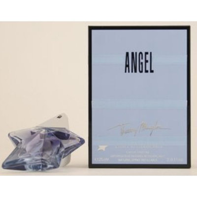 Angel by Thierry Mugler for Women - 0.85 oz EDP Spray (Unboxed)