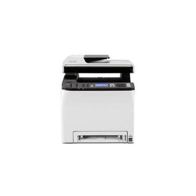 Ricoh Corp. 407523Sp C250sf Color Mf Laser Print