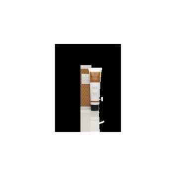 Deep Steep 67000 Brown Sugar Vanilla Hand Cream, Pack of 6