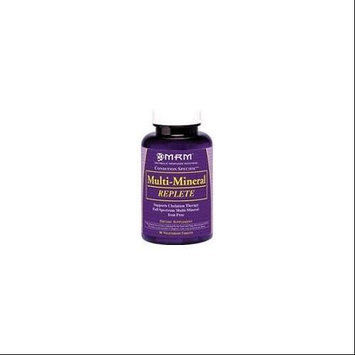 MRM Metabolic Response Modifiers MultiMineral Replete MRM (Metabolic Response Modifiers) 90 VegTab