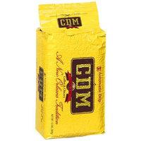 Cdm: Coffee & Chicory Automatic Drip, 13 oz