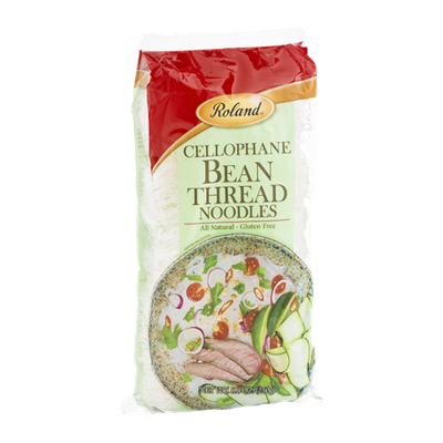 Roland Cellophane Bean Thread Noodles