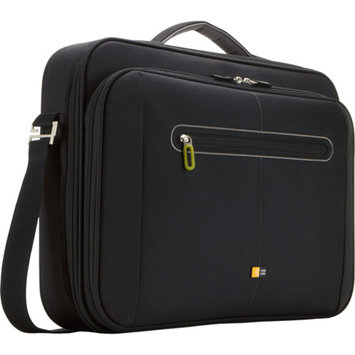 Case Logic Briefcase for up to 18