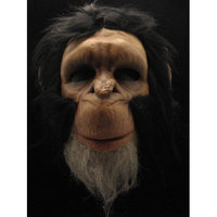 Trick or Treat Studios EL108 Chimpanzee