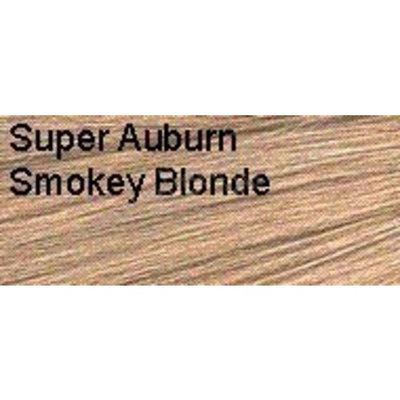 Schwarzkopf Professional Igora Color10 Hair Color 11-62 Super Blonde Auburn Ash