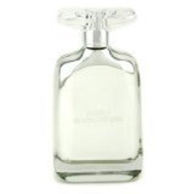 Narciso Rodriguez Essence By Narciso Rodriguez Eau De Parfum Spray 3.3 Oz For Women
