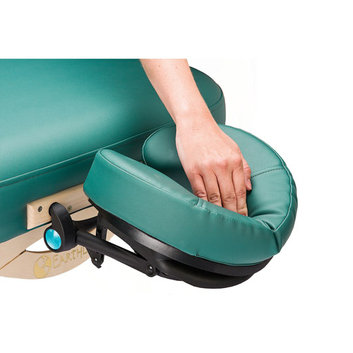 EarthLite Massage Tables Flex-Rest Facecradle