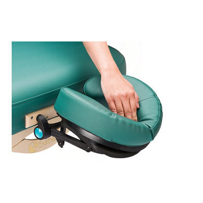EarthLite Massage Tables Flex-Rest Facecradle