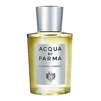 Acqua Di Parma Colonia Assoluta 3.4 oz Eau de Cologne Spray