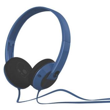 Skullcandy Uprock Headphone - Blue (S5URFZ-101)