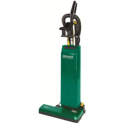 Edmar Corporation BGUPRO18T Comm Hd Upright Vac Bgupro18t