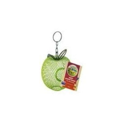 Gardman BA01333 Apple Sunflower and Peanut Feeder, 1.4 Pounds