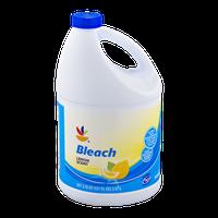 Ahold Bleach Lemon