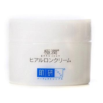 Hada Labo Gokujyun Cream, 1.7 oz