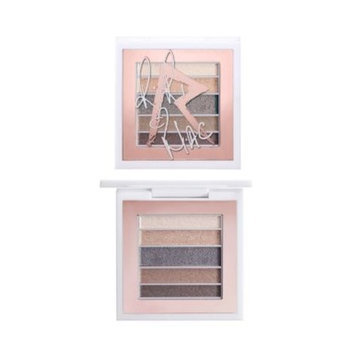 cosmetics M·A·C RiRi Hearts M·A·C Doublelux Shadow: Holiday Collection