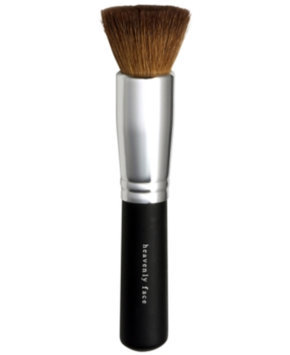 bareMinerals Heavenly Face Brush