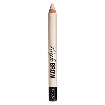 Benefit Cosmetics High Brow Highlighter