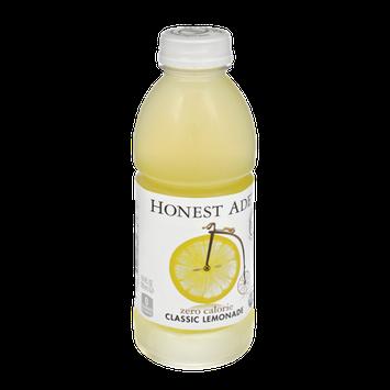 Honest Ade Zero Calorie Classic Lemonade