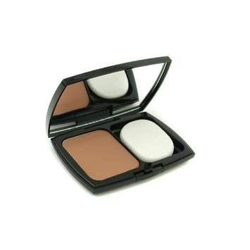 Lancôme Lancôme Photogenic Lumessence Compact MakeUp SPF18 - # Bisque 6 W ( Unboxed, Made in USA ) - 11g/0.38oz