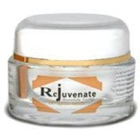 Rejuvenate Cream - A Botox Alternative Rejuvenate Instant Face Lift Cream 1oz